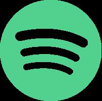 spotify-logo-groen